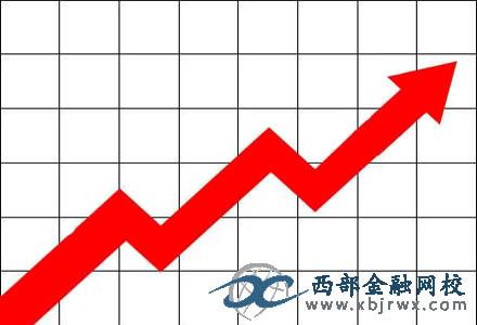 趋势跟踪交易者没能力预测行情